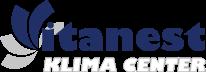 Vitanest - klima center
