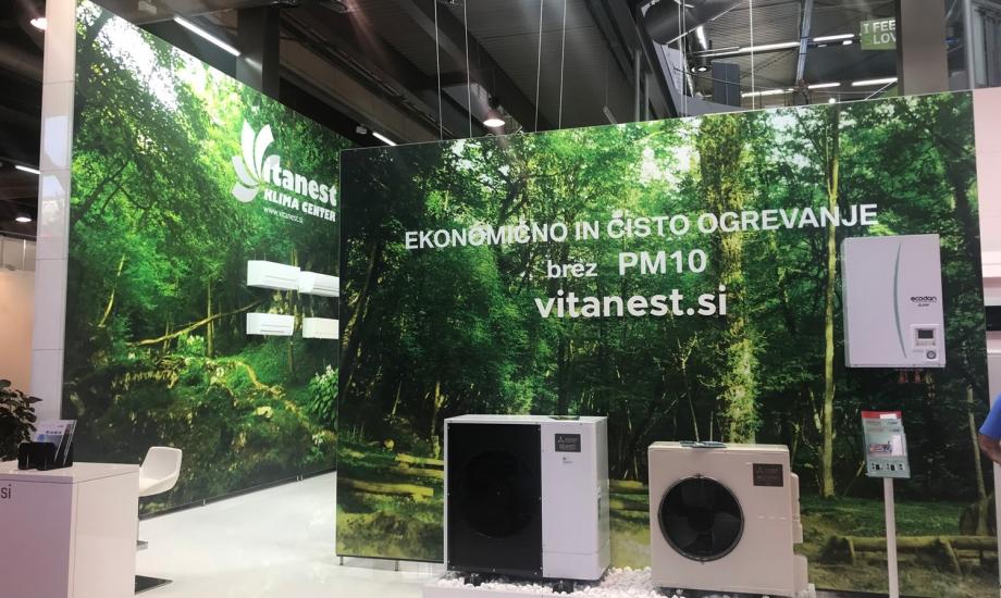 vitanest_sejem_mos_2019