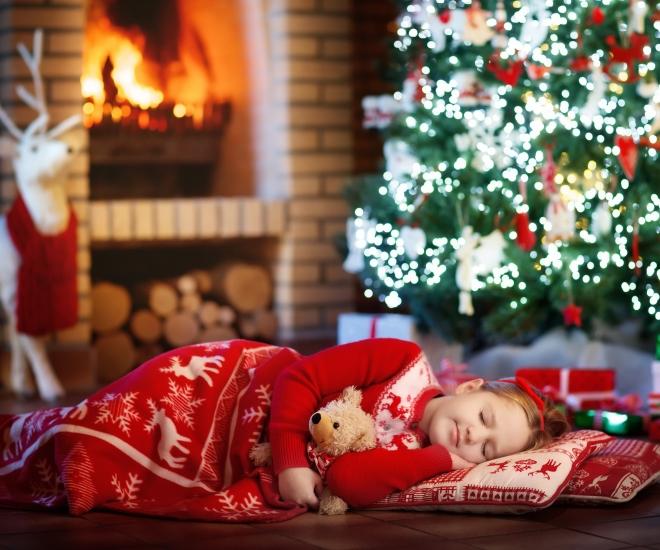 Z uporabo toplotne črpalke in klimatske naprave bo bivanje bolj zdravo in varno.