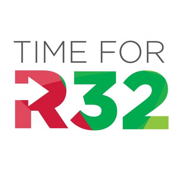 Plin R32