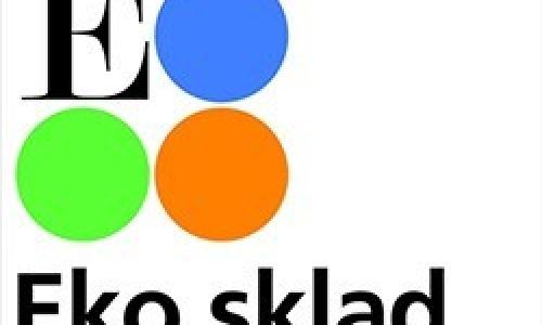 Nova lista EKO SKLADA