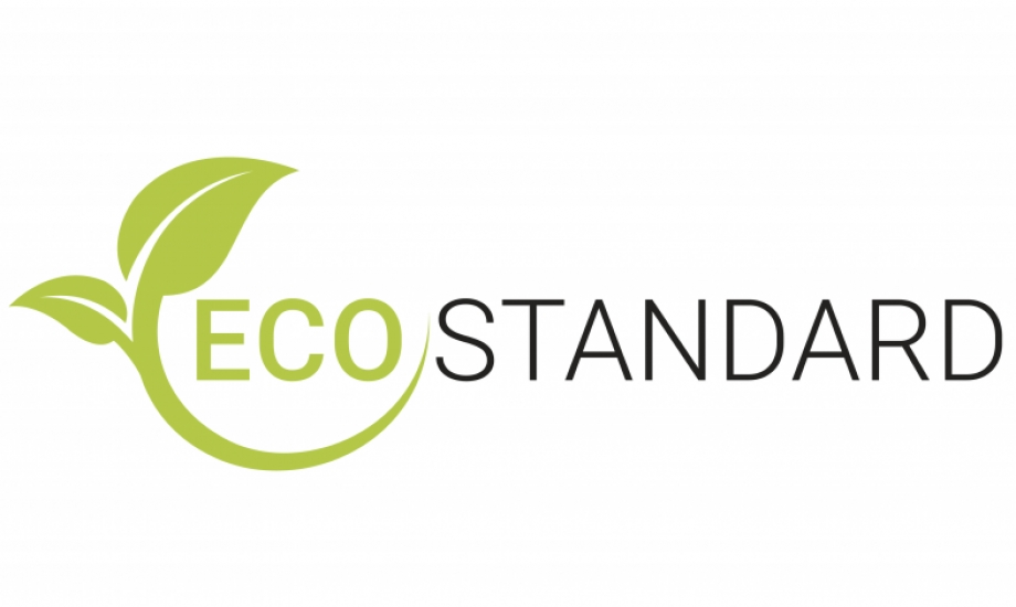 Eco standard